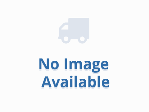 2019 Ram 1500 Crew Cab 4x4,  Pickup #4555 - photo 1